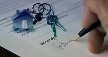 Aste giudiziarie immobiliari articolo