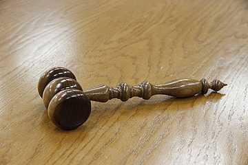 Avvocati pignoramenti dei beni mobili articolo