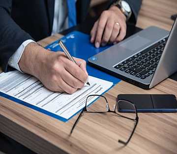 Avvocato diritto societario + ▷ Avvocato esperto in diritto societario: trova il tuo Avvocato