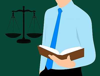 Avvocato sfratto per morosità
