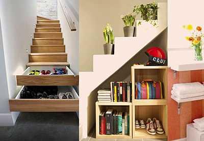 Foto articolo ottimizzare lo spazio nelle piccole case