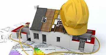 articolo costi ristrutturazioni al mq