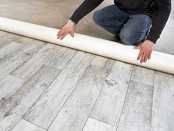 Foto articolo rivestimento pavimenti