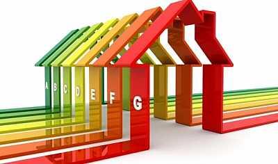 Foto articolo efficienza energetica