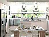 Foto articolo idee ristrutturazione cucina