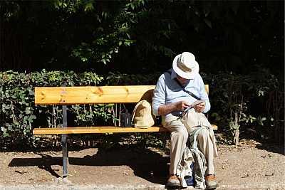 foto articolo differenze tra Rsa e case di riposo