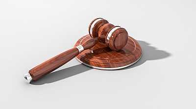 separazione giudiziale articolo