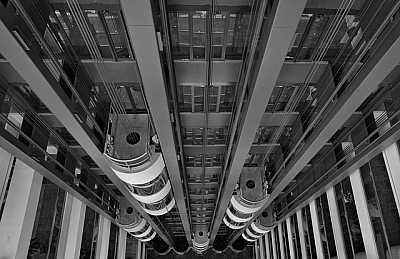 Verifiche periodiche ascensori articolo
