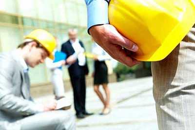 Foto articolo adempimenti obbligatori sicurezza sul lavoro