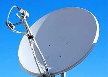 foto articolo quanto costa un antennista