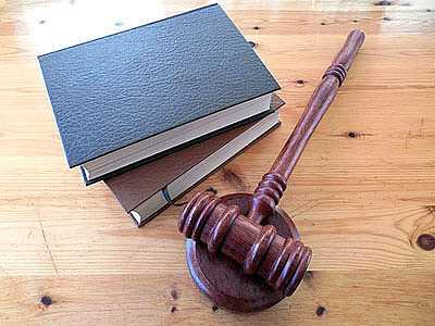 avvocato divorzio giudiziale1