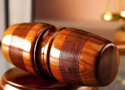 Foto articolo avvocato immigrazione