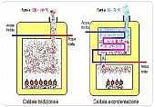 Foto articolo caldaie condensazione vantaggi svantaggi