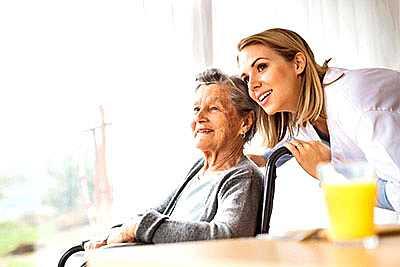 case di riposo per anziani prezzi nord e sud