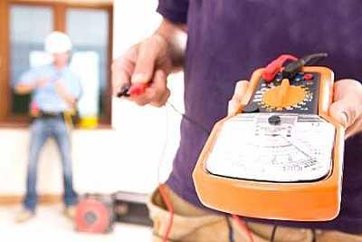 Foto articolo certificazione impianto elettrico