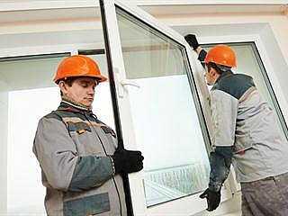 foto articolo Detrazione fiscale 65 per infissi e serramenti