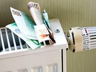 Foto articolo come risparmiare sul riscaldamento autonomo