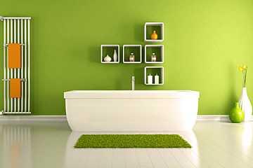 Foto articolo come scegliere il colore delle pareti esterne