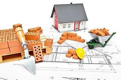 come scegliere imprese edili
