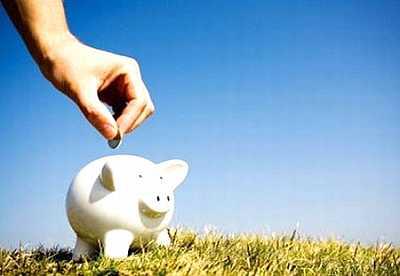 Foto articolo come spendere meno energia in casa