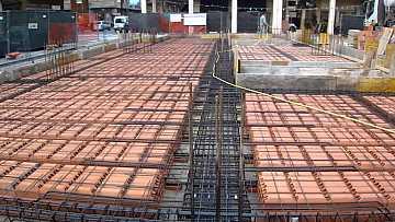 Foto articolo consolidamento edile