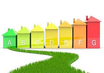 Foto articolo costo certificazione energetica