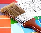 foto articolo costo pittura al mq