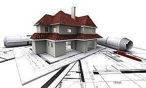 Foto articolo costruzioni edili
