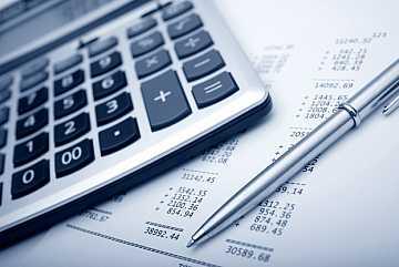 differenza tra imposte tasse contributi