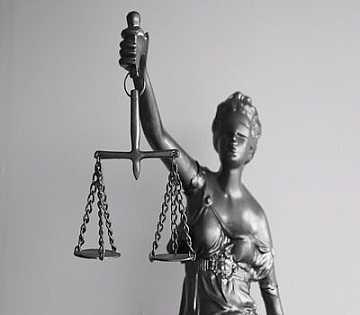 diritto sanitario +  ▷ Avvocato esperto in diritto sanitario: trova il tuo Avvocato