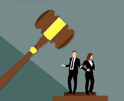 divorzio consensuale o congiunto