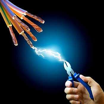 Articolo Quanto costa rifare l'impianto elettrico