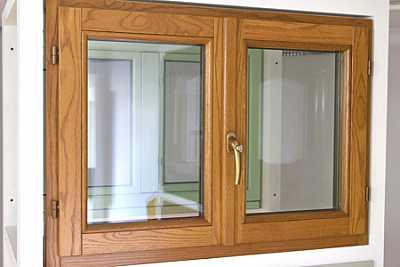 immagine articolo finestre in legno