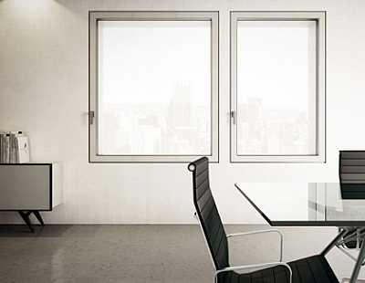 foto articolo finestre design