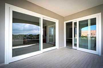 immagine articolo finestre in alluminio