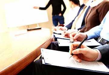 Foto articolo formazione sicurezza sul lavoro