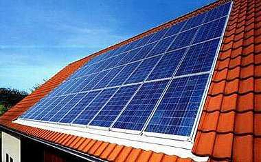foto principale per articolo ammortamento impianto fotovoltaico