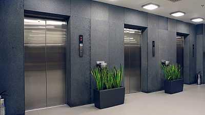 foto principale per articolo ascensore interno