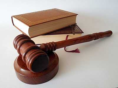 foto principale per articolo avvocato civilista diritto amministrativo