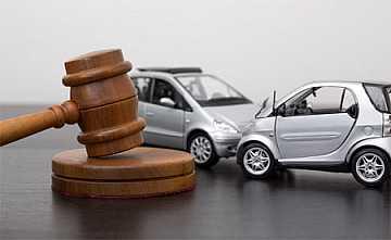foto principale per articolo come si quantificano i danni incidente stradale
