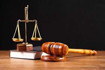 foto principale per articolo avvocato penalista truffa aggravata