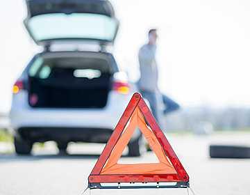 foto principale per articolo avvocato civilista incidente stradale
