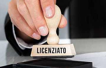 foto principale per articolo consulenza legale per licenziamento