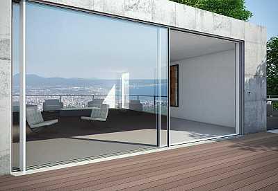 Costi installazione finestre in alluminio