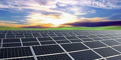 foto principale per articolo costi installazione impianti fotovoltaici