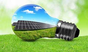 foto principale per articolo dimensionamento impianto fotovoltaico