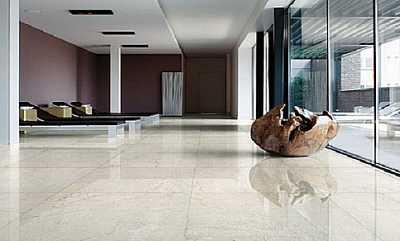 foto principale per articolo gres porcellanato effetto marmo