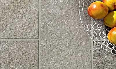 foto principale per articolo gres porcellanato effetto pietra