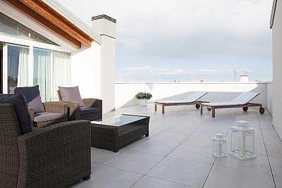 foto principale per articolo impermeabilizzante trasparente per terrazzi