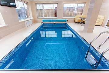 foto principale per articolo impermeabilizzazione piscine